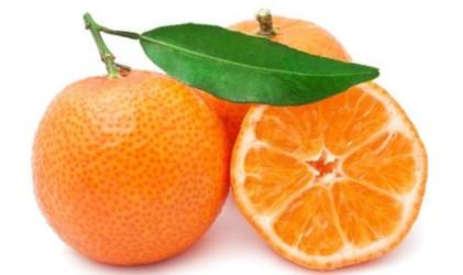 aceite de mandarina estrias