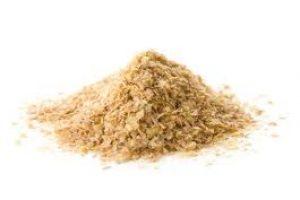 El germen de trigo para las estrias