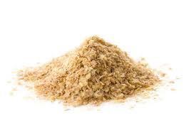 aceite de germen de trigo para las estrias
