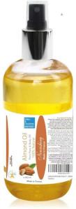 ceite de almendra almond oil estrias