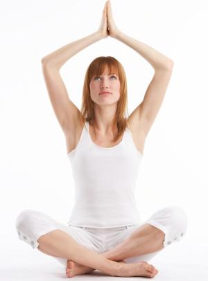 ejercicios como remedio para eliminar estrias