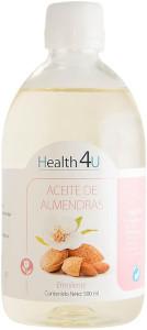 health 4 aceite de almendras dulces estrias