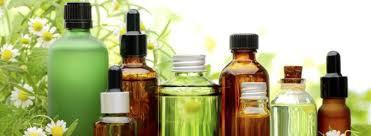 remedios para eliminar las estrias